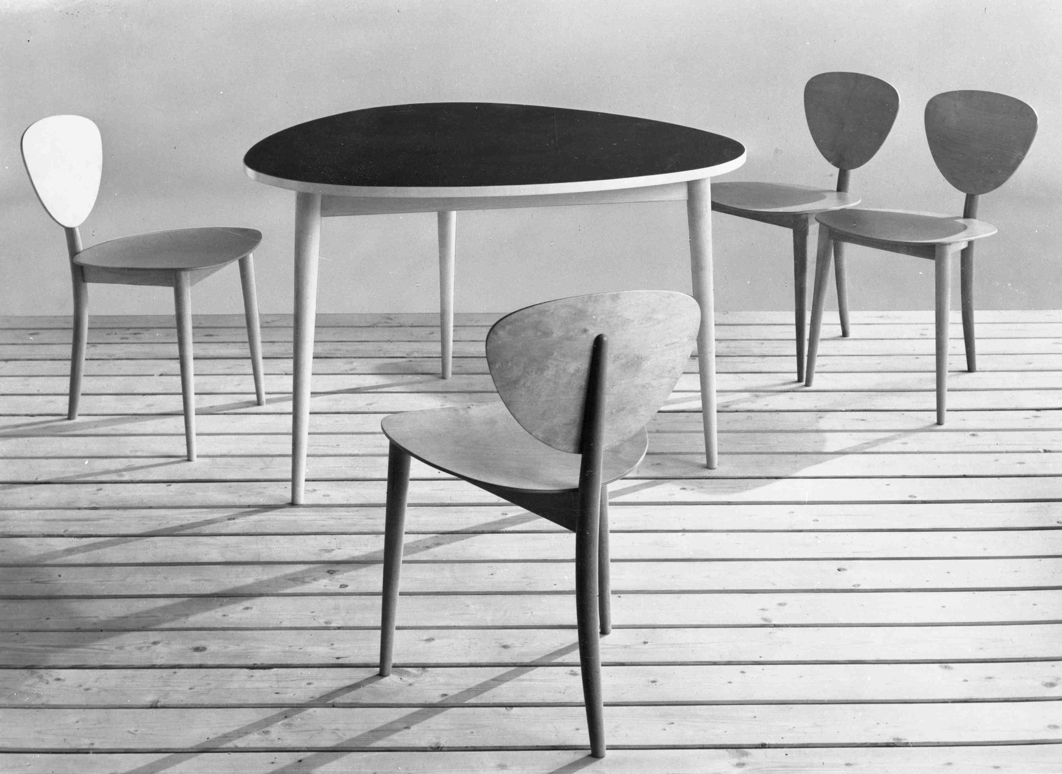 kultur kontext max bill aspekte seines werkes. Black Bedroom Furniture Sets. Home Design Ideas